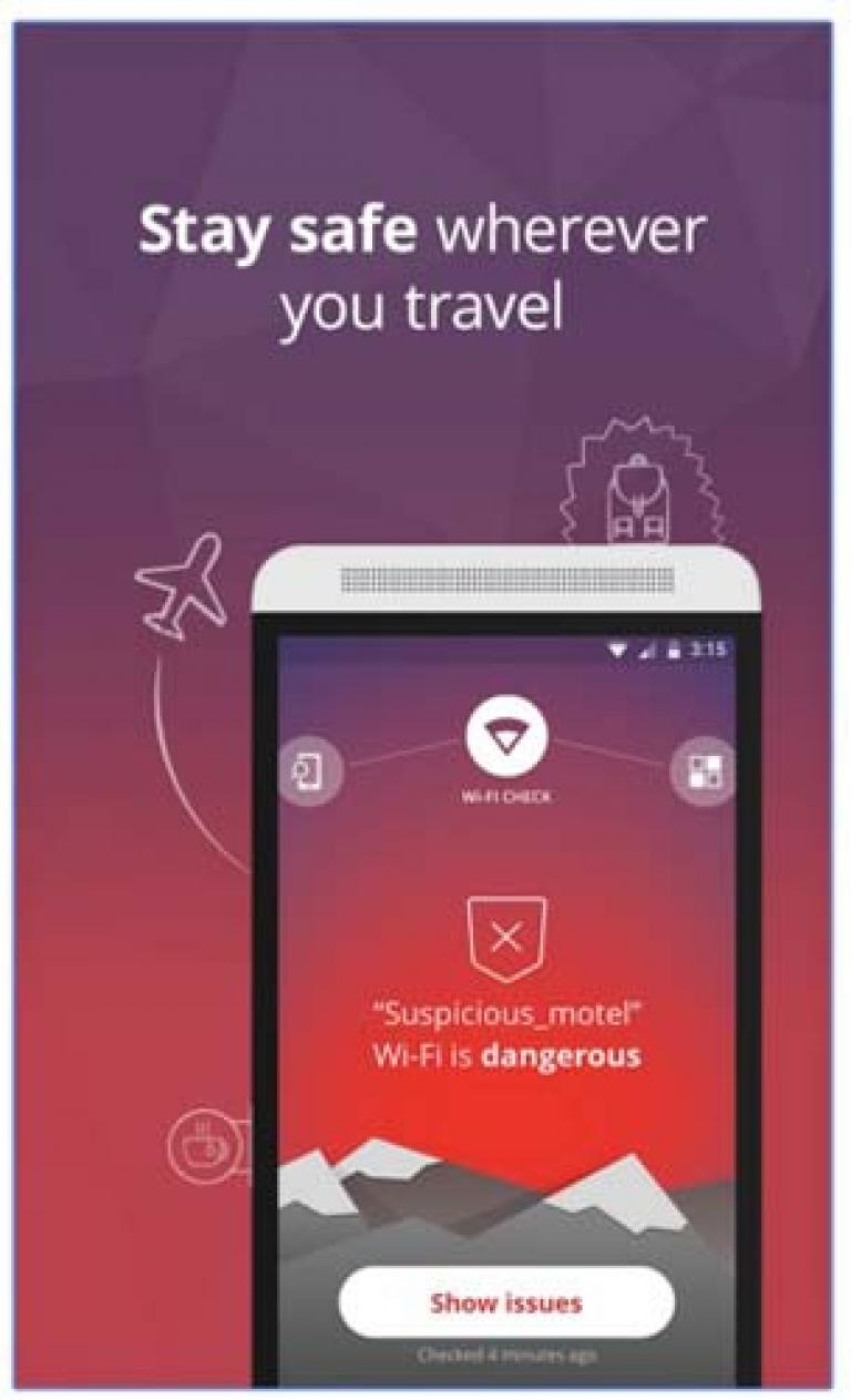 Besplatna indijska aplikacija za android