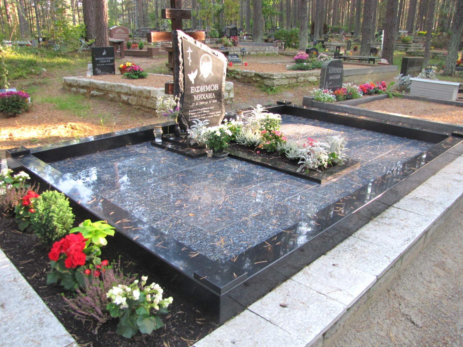 Оформление могилы мраморной крошкой своими руками фото 377